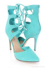 shop booties for women womens shoes heels booties women u0027s wedges