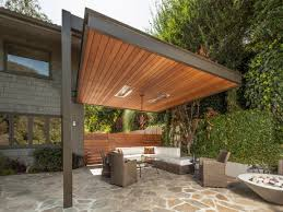 Lovely Backyard Awning Ideas | Architecture-Nice Residential Awnings Superior Awning Part 4 Backyards Excellent Backyard Ideas Design For Pictures Retractable Patio Cstruction The Latest Home Decor Crafts Perfect Pergola Pergolas Amazing 24 Best Lovely Architecturenice Modest Decoration Amp Canopy Gallery L F Pease Company Picture With Covers Click To See Full Size Ace Solid 84 Best Images On Pinterest Ideas Garden Unique Exquisite