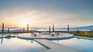 100 Aman Resort Usa Top 10 Most Fabulous Resorts In The World The Luxury