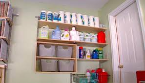 Home Depot Canada Decorative Shelves by Fascinating Snapshot Of Motor Fearsome Yoben Commendable Mabur