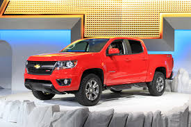 2015 Chevy Colorado Mid-Size Pickup To Offer Diesel Option Certified Preowned 2015 Chevrolet Colorado 4wd Z71 Crew Cab Pickup Is Motor Trend Truck Of The Year Texas Fish Price Photos Reviews Features 4d In Richmond Amazoncom Images And Specs Vehicles Trail Boss Gets New Tires Pressroom United States Lt Ashland 132575 Roadster Shops Creates Incredible Prunner 2wd P8047 2016 Rating Motortrend