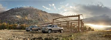 Your Pecos, Texas Chevrolet Dealership Ram Chevy Truck Dealer San Gabriel Valley Pasadena Los 2017 Chevrolet Silverado 1500 For Sale Near West Grove Pa Jeff D Dealer Seattle Cars Trucks In Bellevue Wa Used Of Naperville 2019 718 Porsche Boxster Spyder Spied With The Roof Down Lifted 2015 Ltz 4x4 For 40071 Ron Carter Clear Lake Tx Colorado Best Price Waldorf Washington Dc Cadillac Steves Chowchilla Your Fresno Vehicle Source Don Ringler Temple Austin Waco Pat Mcgrath Chevyland Is A Cedar Rapids And New New Camaro Malibu Cruze Tahoe Brown