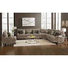 Value City Red Sectional Sofa by Dining Room Sets Value City Furniture With Goodly Dining Room