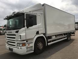 SCANIA P320 Refrigerated Trucks For Sale, Reefer Truck, Refrigerated ... 2019 New Hino 338 Derated 26ft Refrigerated Truck Non Cdl At 2005 Isuzu Npr Refrigerated Truck Item Dk9582 Sold Augu Cold Room Food Van Sale India Buy Vans Lease Or Nationwide Rhd 6 Wheels For Sale_cheap Price Trucks From Mv Commercial 2011 Hino 268 For 198507 Miles Spokane 1 Tonne Ute Scully Rsv Home Jac Euro Iv Diesel 2 Ton Freezer Sale 2010 Peterbilt 337 266500
