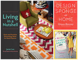 Best Home Decorating Books - Interior Design