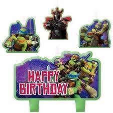 Ninja Turtle Decorations Nz by Teenage Mutant Ninja Turtles Party Supplies Auckland Pixie Party