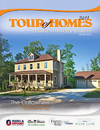 Mungo Homes Floor Plans Greenville by 2012 Tour Of Homes Planbook By Building Industry Association Of