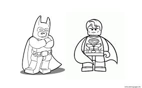 Lego Marvel Super Hero Para Colorear Maxresdefault Las Mejores Ideas Creativas Para Colorear Dibujos Para Colorear Flash Lego