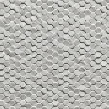 Largest Range Of Tiles In Singapore Find This Pin And More On Textured 3D Wall