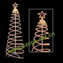 Christmas Lights Flagpole Suppliers And Manufacturers At Alibaba