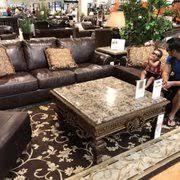 American Furniture Warehouse 145 s & 213 Reviews