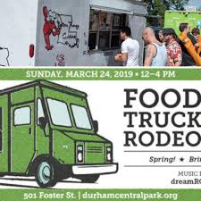 100 Food Trucks Baton Rouge Teamgreenup Tagged Tweets And Downloader Twipu