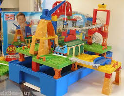 Thomas The Train Tidmouth Shed Instructions by 100 Thomas The Train Tidmouth Shed Instructions This Thomas