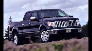 2010 Lincoln Mark LT - YouTube Ford Trucks Post Doubledigit Gains For July Lincoln Navigator 2007 Mark Lt Photos Informations Articles Bestcarmagcom Blog List Coccia Kelowna Dealership Serving Bc Lincoln Mark Lt 2015 Model Youtube The 1000 2019 Is The First Ever Sixfigure Will Temporarily Shut Down Four Plants Including F150 Factory Recalls 3500 Suvs And Citing Problems Putting Them Lt Truck On 30 Forgiatos Jamming 1080p Hd 2006 Look Motor Trend Camionetas Concept Carros Pinterest