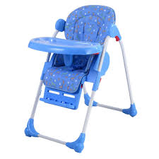 Adjustable Baby High Chair Infant Toddler Feeding Booster Seat Folding-Blue Baby Feeding Chair Bangkokfoodietourcom Details About Foxhunter Portable High Infant Child Folding Seat Blue Bhc02 Badger Basket Envee With Playtable Pink And White Bubbles Garden Ikea High Chair Review Adjustable Toddler Booster Foldingblue Quinton Hwugo Mulfunction Titan 610mm Dine Recline Wood Light Bluebrown Buy Latest Highchairs At Best Price Online In Philippines R For Rabbit Marshmallow The Smart