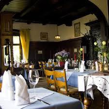 restaurant bad kissingen cafe altenburg