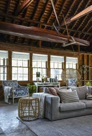 100 Boathouse Designs A Makeover With The Frame Shop The Look Country House