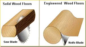 Type 1 Think Solid And Expansive Wood Floors