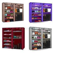 Boot Cabinet by Shoe Cabinets Ebay
