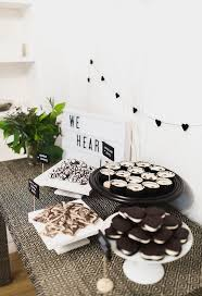Dars Porch And Patio Hours by 7796 Best Parties U0026 Events Images On Pinterest Marriage Party