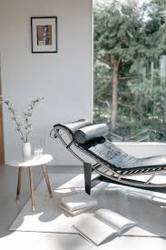 Le Corbusier LC4 Chaise Longue In 2019 | 傢俱 | Chaise Longue, Le ... Chaise Longue Lc4 Le Corbusier La Chair Lounge Black Leather Artis Early Corbusijenetperriand Lc Armchair By Pierre Jeanneret Charlotte Perriand Archit Store Gadgets Matrix Replica Diiiz By Custom Made Style Horse Hair Chaise Longue Basculante Fniture Sothebys Pf1804lot6dngven