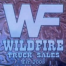 Wildfire Truck Sales - Home   Facebook Pioneer Trucks Speed Limiter System Is Perfect For Road 2018 Honda Pioneer 10005 Sale In Litchfield Il Niehaus Cycle 2015 Hino 195 For Sale 2839 Fullsizephoto This Heroic Dealer Will Sell You A New Ford F150 Lightning With 650 1997 Peterbilt 357 2000 17 Ton Crane Truck Youtube 1988 Jeep Comanche On Craigslist Might Be The Cleanest One Holden Mackay Dealer And New Car Used Parkersburg Wv Vienna Cambridge Chevrolet Alternative About Sales A Dealership Platteville 22 3000