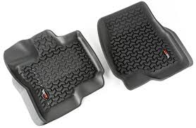 Flooring 31 Frightening Floor Mats For Trucks Photo Inspirations ... Floor Mats Car The Home Depot Flooring 31 Frightening For Trucks Photo Ipirations Have You Checked Your Lately They Could Kill Chevy Carviewsandreleasedatecom Lloyd Bber 2 Custom Best Water Resistant Weathertech Allweather Sharptruckcom For Suvs Husky Liners Amazoncom Plasticolor 0384r01 Universal Fit Harley Bs Factory Oxgord 4pc Full Set Carpet 2014 Volkswagen Jetta Gli Laser Measured Floor Printed Paper Promotional Valeting