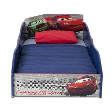 Lighting Mcqueen Toddler Bed by Car Bed For Toddler Lightning Mcqueen Home U0026 Furniture