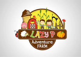 Pumpkin Patch Near Las Vegas Nv by Find Corn Mazes In Nevada Longest And Best Corn Mazes And