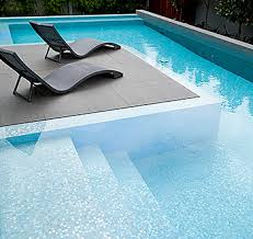 pool tiles pavers and surfaces spasa victoria swimming pool
