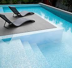 pool tiles pavers and surfaces spasa swimming pool