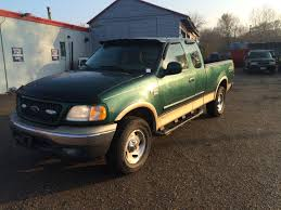 Want To Sell Your Used 4×4 Or 2wd Pickup Truck In London Ontario ... The Best Place To Sell Your Flood Damaged Vehicle In Sydney Auto Truck Parts Central Florida Seminole Sell My Car Houston Tx By Ibuyall Vehicles Issuu Selling A What Do Penny Pincher Journal Used Archives Cash For Junk Cars Fast How To Your Freightliner Trucks Commercial Invoices And Get Back On The Road Ask Lender Moving Truck Storage Ron Neal Estate Team Bank Financed Car Ny Nj Or Ct My Babasellmycarcouk With Free Online Valuation