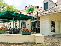 Jefferson Highway's Restaurant Activity Keeps Picking Up - Baton ... Rader Awning Metal Awnings And Patio Covers Window Awnings Baton Rouge Garage Kit Carports Carport Metal Fairfield Inn Suites South La Jobs In And Out Phone Repair Of Siegen Ln Youtube Decoration Doors For Patio 120 Best Rustic Tin Images On Pinterest Abandoned Places Alinum Musket Brown
