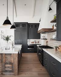 Kitchen Decor And Design On Pin Nilenda Osvaldo Auf Kitchen Küchen Design