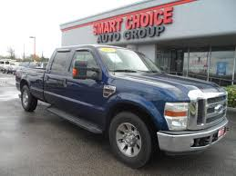2008 Ford F-350 Super Duty In Houston TX - SMART CHOICE AUTO GROUP 2012 Ram Pickup 2500 St 4x4 Crew 64ft In Houston Tx Smart Drivers Choice Auto Truck Used Cars Cadillac Mi Dealer Hellabargain 2010 Toyota Corolla Automatic 4speed Red Sacramento First Sales Middletown Oh 2006 Chevrolet Silverado 2008 Ford Ranger One Motors Serving Weminster Co China Braided Expandable Wire Cable Gland Sleeving High Density Best Pickup Trucks To Buy In 2018 Carbuyer Choice Auto Detailing Ltd Calgary Youtube 2005 1500 Pictures Allnew F150 Named North American Truckutility Of The Year 2014 Cvt Gray