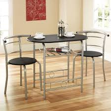 Kitchen Table Sets Target by Kitchen Table Sets Target Espresso Dining And Peat Chairs