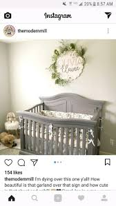 Best 25+ Gray Crib Ideas On Pinterest   Cribs, Grey Boy Nurseries ... Townsend Barn Nursery Poulshot Devizes Home Facebook Big Sky Broker Listings 204 Best Rooms Images On Pinterest Ideas Babies Best 25 Pictures Country Barns Beauty The Lily Tennessee Venue Report Things To Do In Tn Near Cades Cove Smokies Posts 773 Succulent Ideas From Chattanooga 13 Fields Of Lilies That Remind You