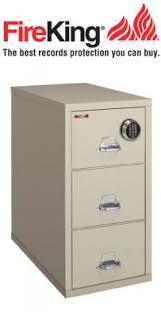 fireking file cabinet lock fireking fireproof filing cabinets ul safe files ideas