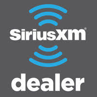 Sirius Xm Halloween Station Number by Siriusxm Radio On The App Store