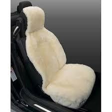 Kraco Floor Mats Canada by Seat Covers U0026 Floor Mats Costco