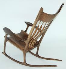 Wayfair Childrens Rocking Chair by Rocking Chair Set Inspirations Home U0026 Interior Design