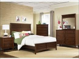 Badcock Furniture Bedroom Sets by Furniture Awesome Badcok And More Badcock Bedroom Sets Badcock