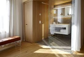 100 B2 Hotel Boutique Spa Zurich S Skyscanner