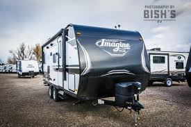 100 Hunting Travel Trailers Annual Sale Bishs RV Super Center