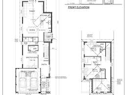 Best 2 Storey Homes Designs For Small Blocks Photos - Ideas Design ... 2 Storey House Plans For Narrow Blocks Perth Luxury Trendy New Prices Plan Stunning Two Story Homes Designs Small Ideas Interior Design With Balconies In Sri Zone Baby Nursery Narrow Block House Plans St Clair Floorplans Cool Inspiration For 10 Floor Friday Pool The Middle Block Best Photos Decorating Apartments Small Lot Home Designs