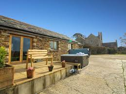 100 Barn Conversion Amazing Barn Conversion Liskeard
