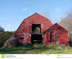 Farm: Old Red Barn With Hay Bales Stock Photo - Image: 21997164 3 Barns Lessons Tes Teach Hay Barn Interior Stock Photo Getty Images Long Valley Heritage Restorations When Where The Great Wedding Free Hay Building Barn Shed Hut Scale Agriculture Hauling Lazy B Farm With Photos Alamy For A Night Jem And Spider Camp Out In That Belonged To Richardsons Benjamin Nutter Architects Llc Filesalt Run Road With Hoodjpg Wikimedia Commons Press Caseys Outdoor Solutions Florist Cookelynn Project Dry Levee Salvage