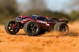 RC Cars For Sale Online | Traxxas | RedCat| HPI | Buy Now Pay Later