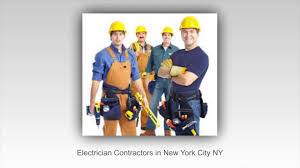 Electrician Companies Near Me In New York City NY | Electrical ... John Barnes Electric Rocky Mount Nc 2524427002 Youtube Mc Electrician Ldon Electrical Emergency 07821116181 Proud Electricians Wife Order Here Httpswwwsunfrogcom Dt Commercial Services Electrical Ross Monk The 10 Best In Chicago Il 2017 Porch Battle Creek Motor Shop Cstruction Co Episode 37what Is It Like To Be An Electrician With Jonah Isle Of Wight 24 Hour Professional Surrey Electricians Our Highquality Work Steel Mk Fulham