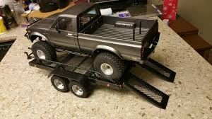 Rc Trucks With Trailer.html. Rc. Drone Camera Crossrc Tractor Trailer T004 112 Cro90010 Cross Rc Trucks Youtube Rc With Trailers Carson 114 2axle Dolly Rigid Gigaliner Semi Truck Lego 3d Printed Chassis Scaler Crawler Leaf Springs Tamiya Scania R620 6x4 Highline Model Kit 56323 Aussie And Piggytaylor Trucks Scale Kiwimill News Double Trouble 2 Alinum Dually 19 Wheels Pin By Radio Control On Cars Pinterest Boat Cars Adventures Knight Hauler 114th